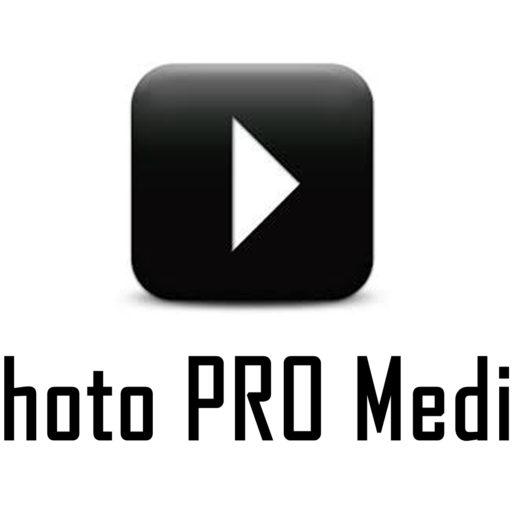 Photo PRO Media